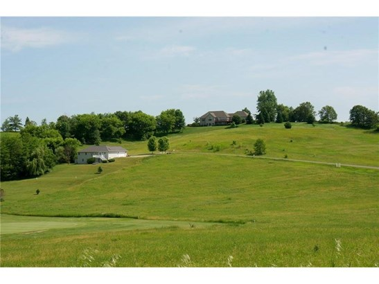 1361 Valley Estates Road, Mondovi, WI - USA (photo 1)