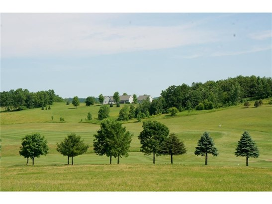 1361 Valley Estates Road, Mondovi, WI - USA (photo 3)