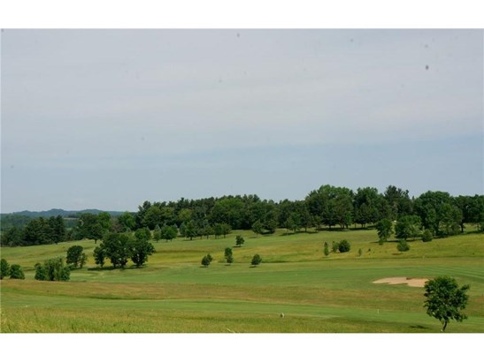 1361 Valley Estates Road, Mondovi, WI - USA (photo 4)