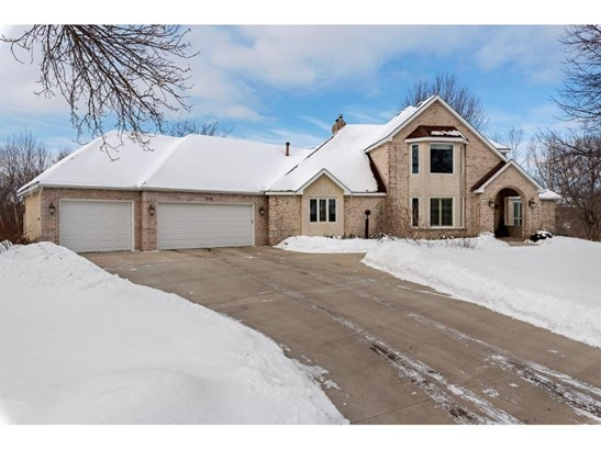 250 Lily Pond Lane, Vadnais Heights, MN - USA (photo 1)