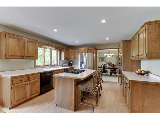 250 Lily Pond Lane, Vadnais Heights, MN - USA (photo 5)