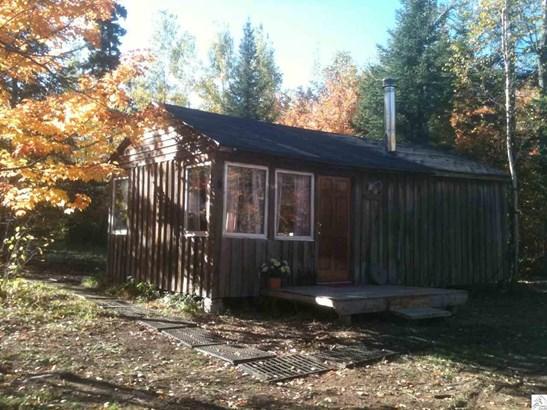 5138 Maple Leaf Ln, Finland, MN - USA (photo 1)