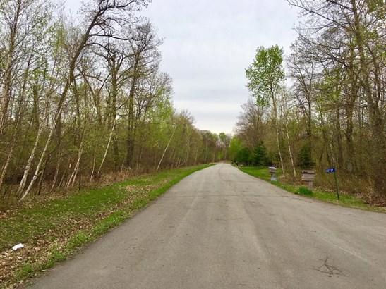 Tbd Green Bass Lake Road, Nisswa, MN - USA (photo 4)