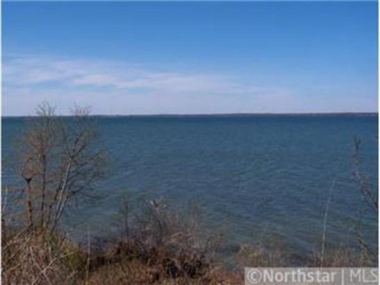 30209 Four Winds Drive, Battle Lake, MN - USA (photo 1)