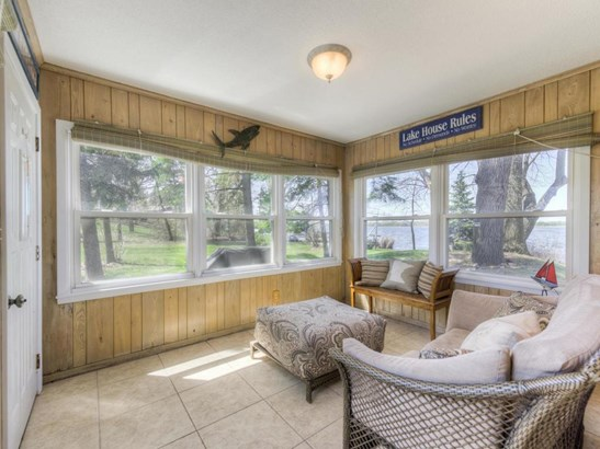 7357 Nevens Avenue Nw, Annandale, MN - USA (photo 5)