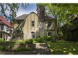 2424 W 22nd Street, Minneapolis, MN - USA (photo 1)