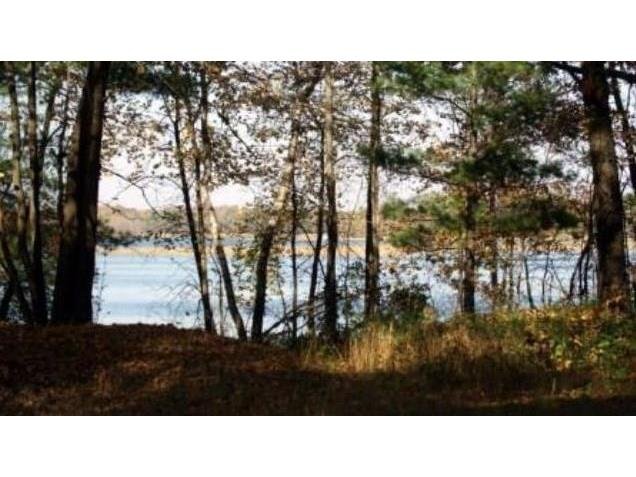 0 (lot 12) Whispering Pines Trail, Frederic, WI - USA (photo 1)