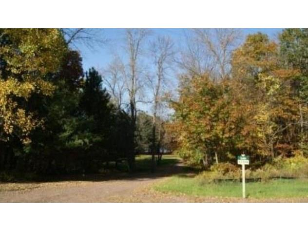 0 (lot 12) Whispering Pines Trail, Frederic, WI - USA (photo 4)