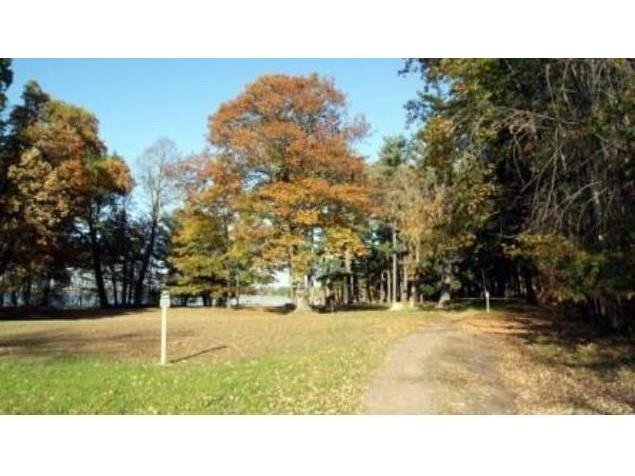 0 (lot 12) Whispering Pines Trail, Frederic, WI - USA (photo 5)