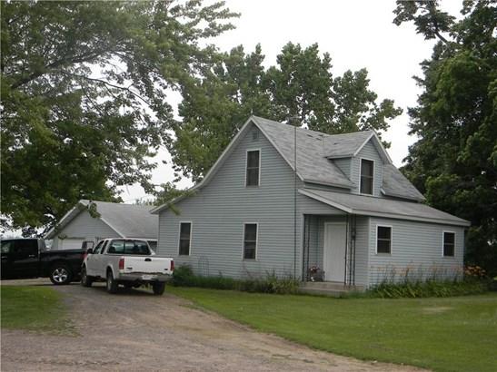 12253 State Road 48, Grantsburg, WI - USA (photo 1)