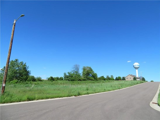 Lot 5 W 3rd Avenue, Eleva, WI - USA (photo 1)