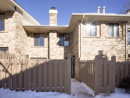 3620 Independence Avenue S #32, St. Louis Park, MN - USA (photo 1)