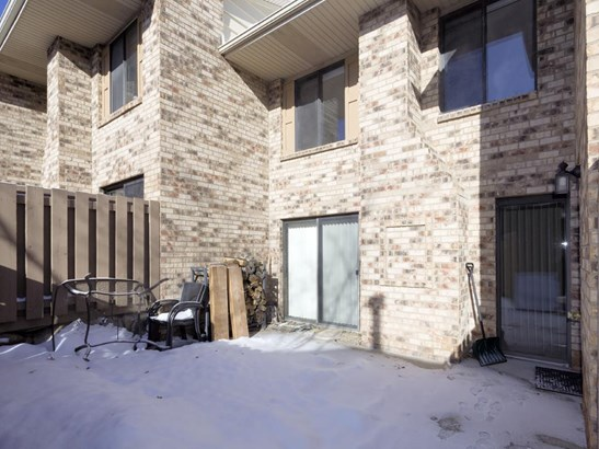 3620 Independence Avenue S #32, St. Louis Park, MN - USA (photo 2)