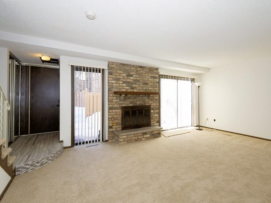 3620 Independence Avenue S #32, St. Louis Park, MN - USA (photo 3)
