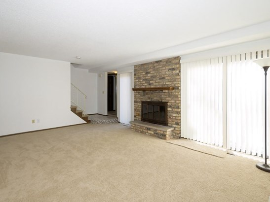 3620 Independence Avenue S #32, St. Louis Park, MN - USA (photo 4)