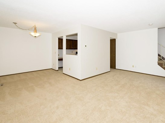 3620 Independence Avenue S #32, St. Louis Park, MN - USA (photo 5)
