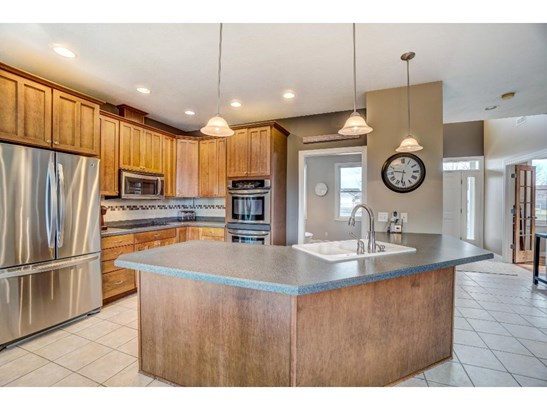 1563 Rocky Branch Court, River Falls, WI - USA (photo 5)