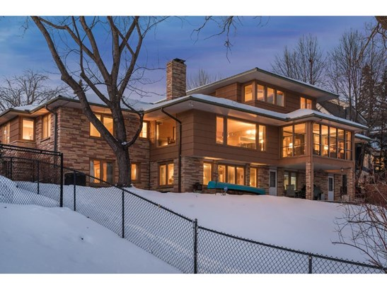93 Woodland Circle, Edina, MN - USA (photo 2)