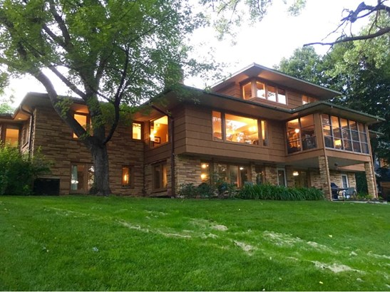 93 Woodland Circle, Edina, MN - USA (photo 3)