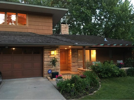 93 Woodland Circle, Edina, MN - USA (photo 4)