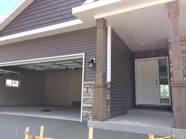 3374 Ridgeline Drive Se, Rochester, MN - USA (photo 5)