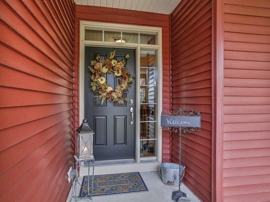 2797 Rosemill Lane, Woodbury, MN - USA (photo 2)