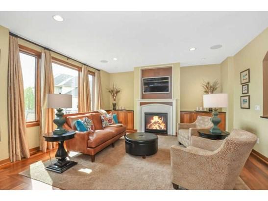 17824 63rd Avenue N, Maple Grove, MN - USA (photo 3)