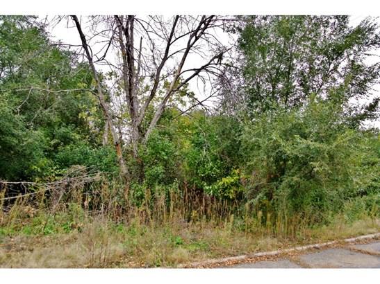 9216 Garfield Circle, Bloomington, MN - USA (photo 4)