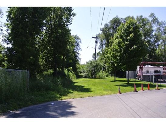 9216 Garfield Circle, Bloomington, MN - USA (photo 5)