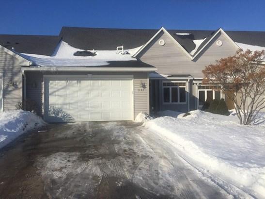 1132 Shumway Court, Faribault, MN - USA (photo 1)
