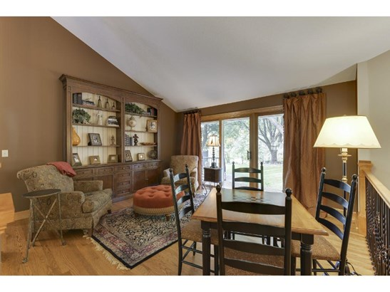 7420 Shannon Circle, Edina, MN - USA (photo 3)