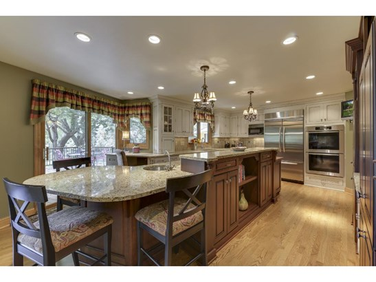 7420 Shannon Circle, Edina, MN - USA (photo 4)