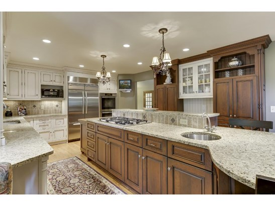 7420 Shannon Circle, Edina, MN - USA (photo 5)