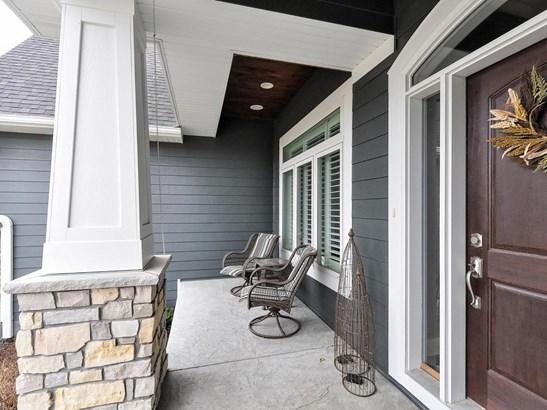 7201 Terraceview Lane N, Maple Grove, MN - USA (photo 3)
