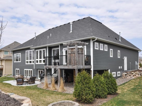 7201 Terraceview Lane N, Maple Grove, MN - USA (photo 4)