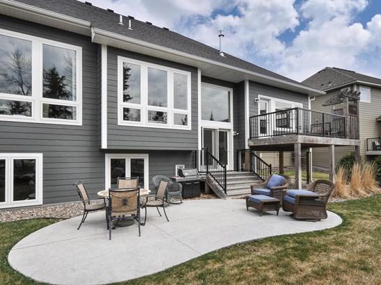 7201 Terraceview Lane N, Maple Grove, MN - USA (photo 5)