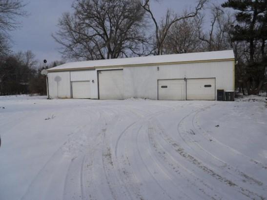 22145 Chippendale Avenue W, Farmington, MN - USA (photo 2)