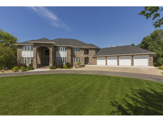 11025 Alameda Avenue, Inver Grove Heights, MN - USA (photo 3)