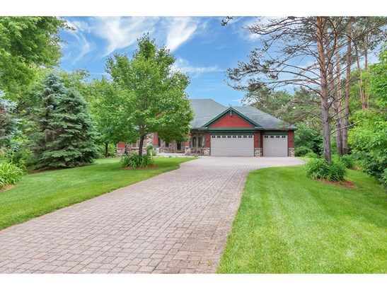 26527 Woodlands Parkway, Zimmerman, MN - USA (photo 1)