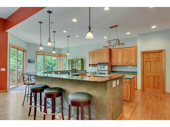 26527 Woodlands Parkway, Zimmerman, MN - USA (photo 3)