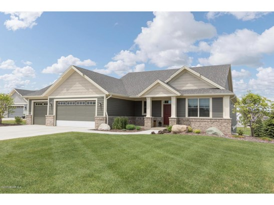 2317 Brandwood Road Sw, Rochester, MN - USA (photo 1)
