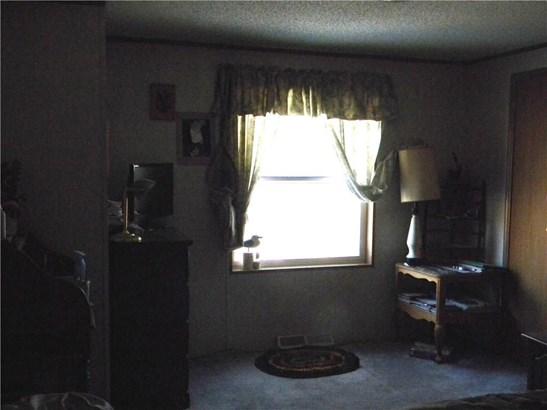 7688 Horseshoe Drive, Siren, WI - USA (photo 5)