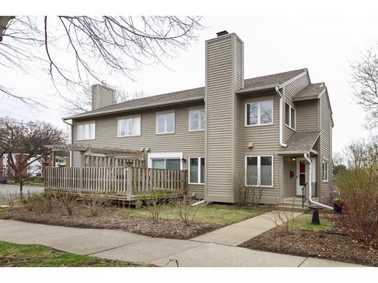 4354 Chowen Avenue S, Minneapolis, MN - USA (photo 1)