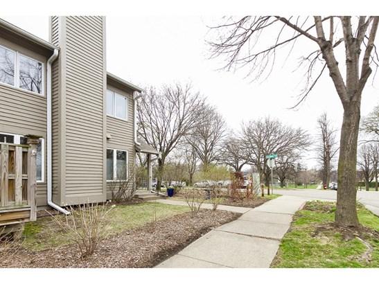 4354 Chowen Avenue S, Minneapolis, MN - USA (photo 2)