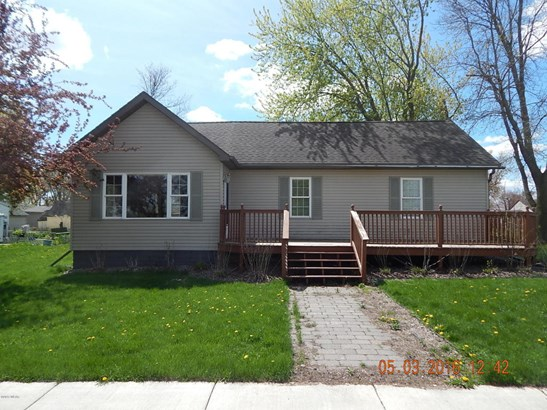 521 Aetna Street, Ruthton, MN - USA (photo 1)