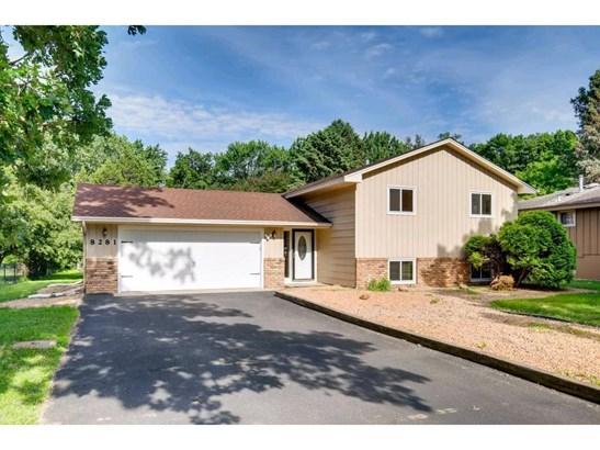8281 Red Oak Drive, Mounds View, MN - USA (photo 1)