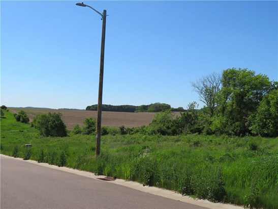 Lot 35 W 3rd Avenue, Eleva, WI - USA (photo 4)
