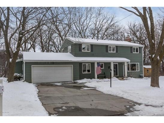 802 Sierra Lane Ne, Rochester, MN - USA (photo 2)
