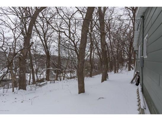 802 Sierra Lane Ne, Rochester, MN - USA (photo 3)