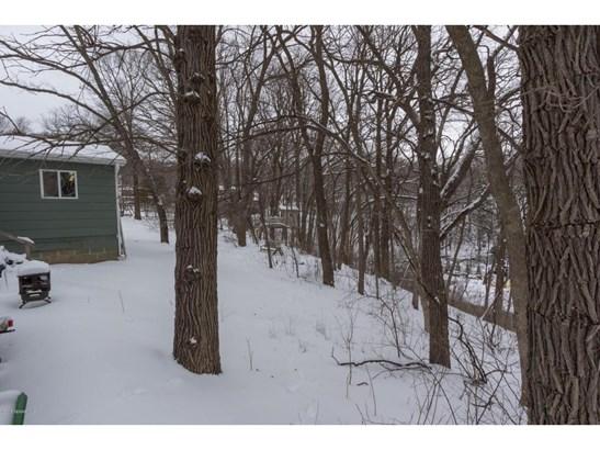 802 Sierra Lane Ne, Rochester, MN - USA (photo 5)